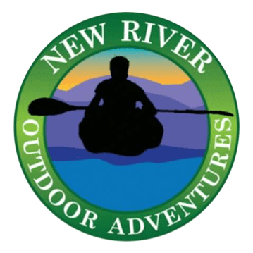 New River Outdoor Adventures